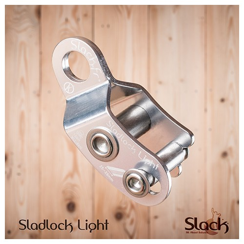 Sladlock Light