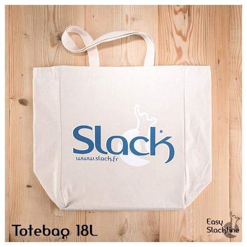 Tote Bag 18L