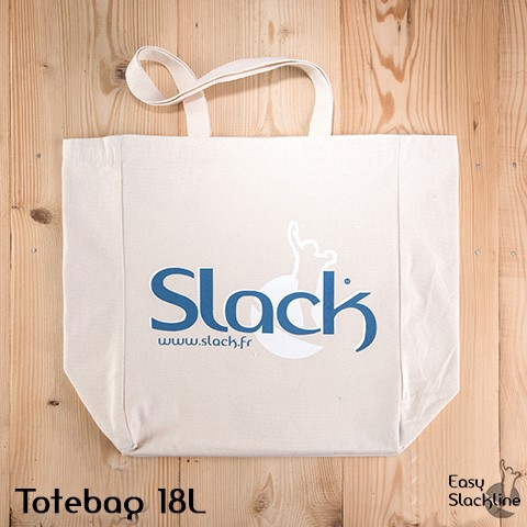 Tote Bag 18L  - Sac de transport