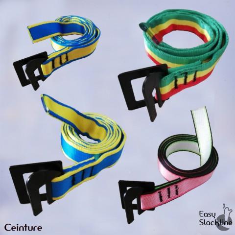 Belt - Easy Slackline