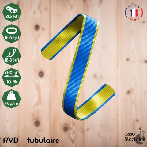 RVD - Tubular