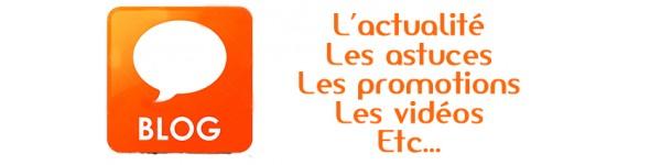 Le blog Easy Slackline